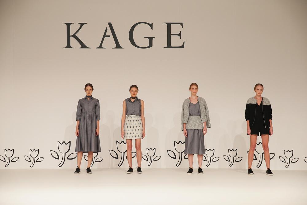 FFWD_KAGE_Presentation_031.JPG