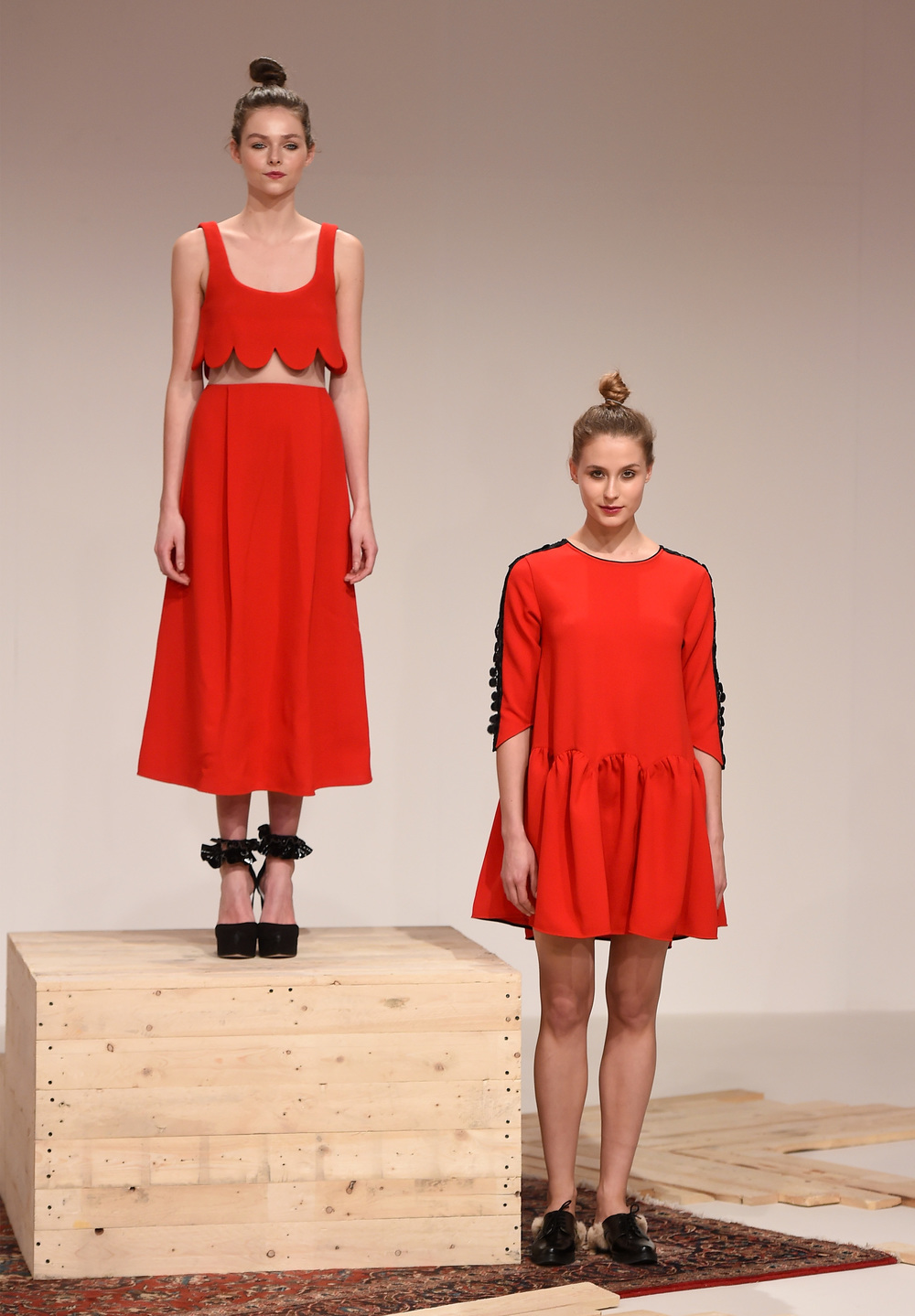 FFWD_Zayan the Label - Presentation_022.JPG
