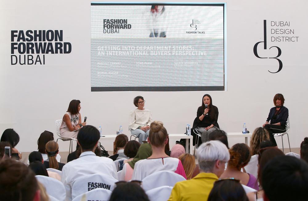 Dubai_FFWD_Fashion Talk_002.JPG