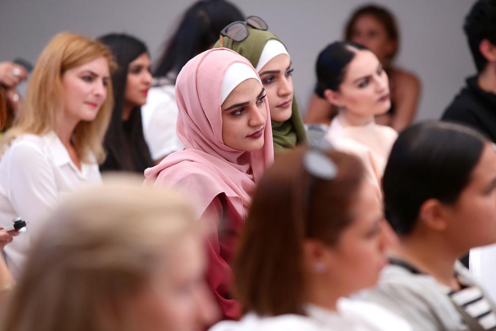 Dubai_FFWD_Fashion Talk_016 (1).JPG