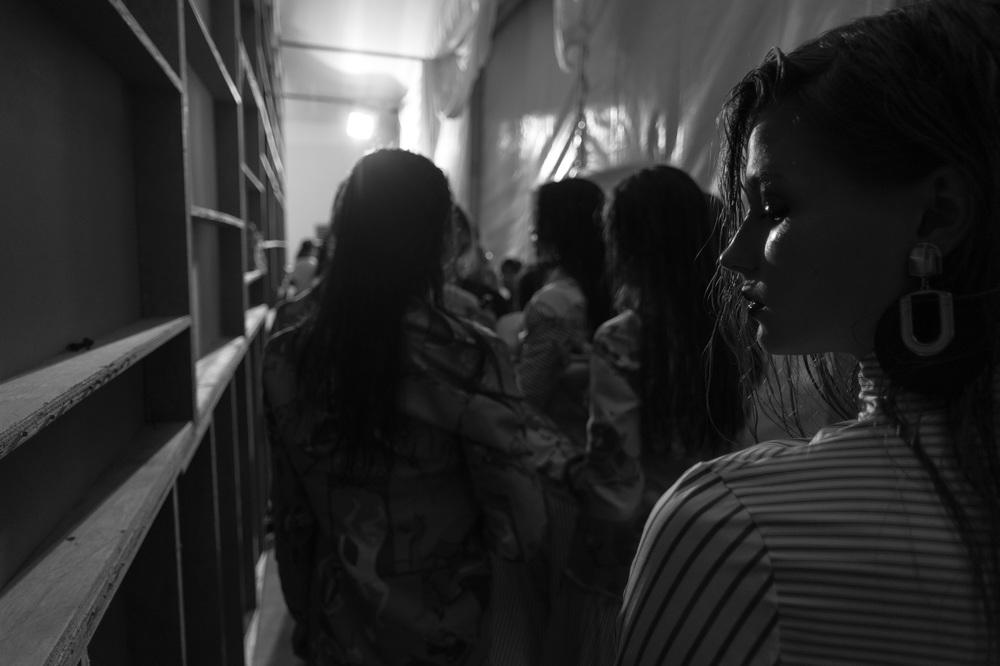 Dubai_FFWD_Taller_Marmo_Backstage_004.JPG