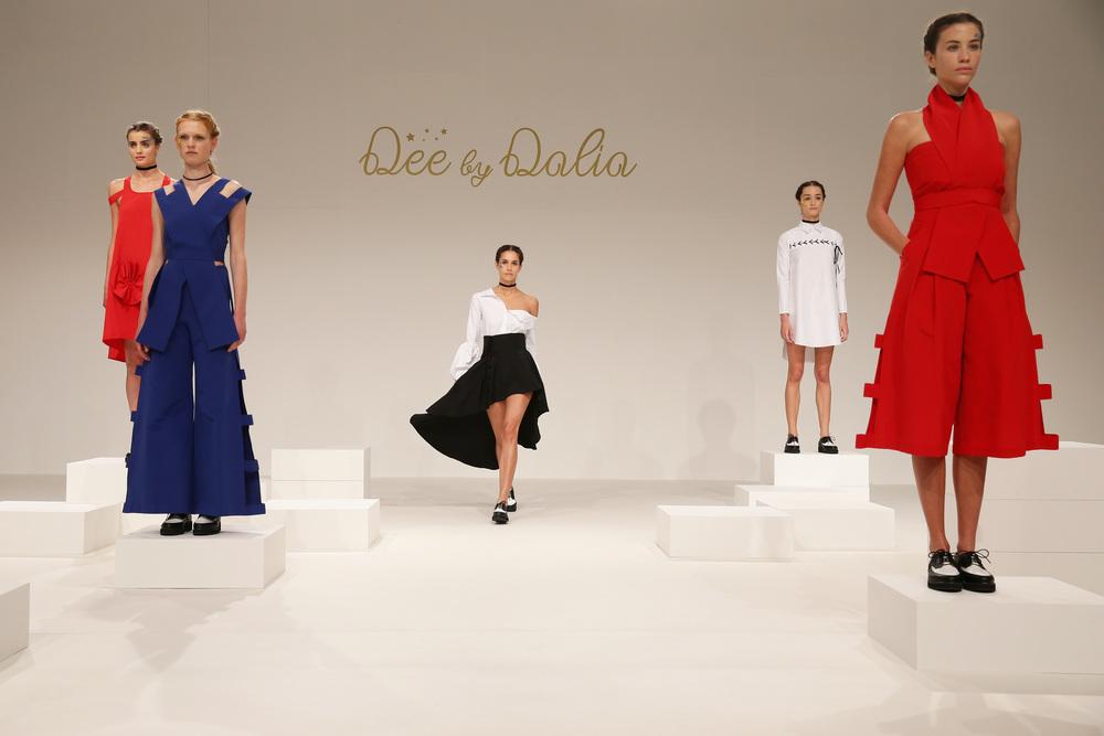FFWD_Dee by Dalia - Presentation_045.JPG