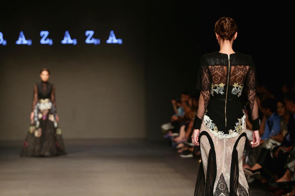 Dubai_FFWD_Hussein Bazaza_Show_124.JPG