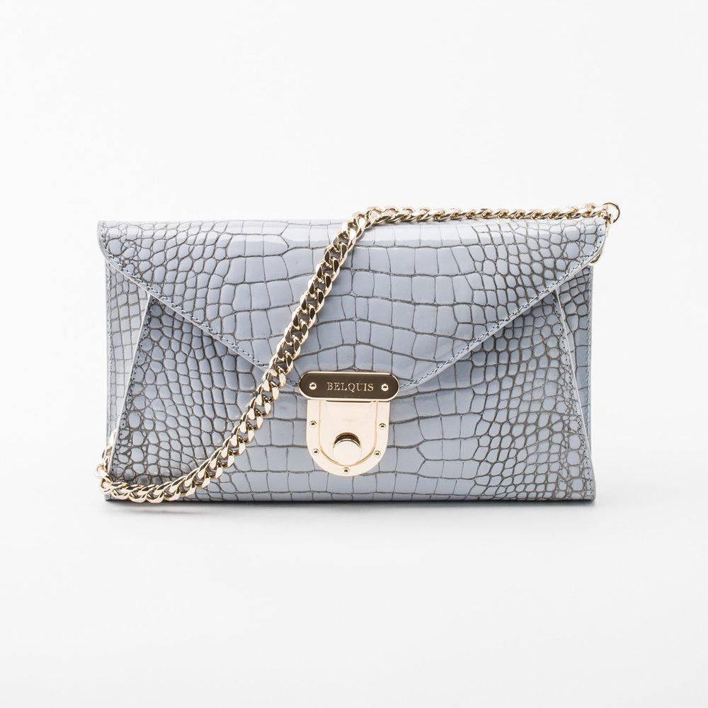 Bag 5-Front.jpg