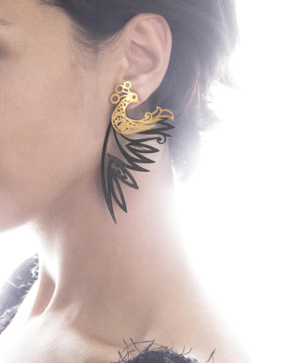 NARINÉE earring3.jpg