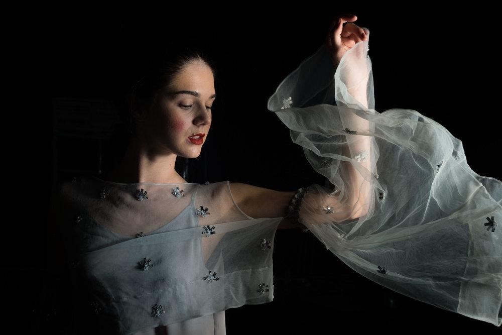 Amal Al Raisi - Backstage_036.JPG
