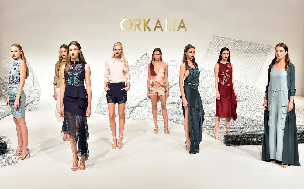 Orkalia - Presentation_045.JPG