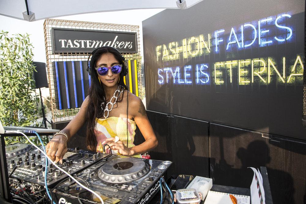 taste_makers-9684.jpg