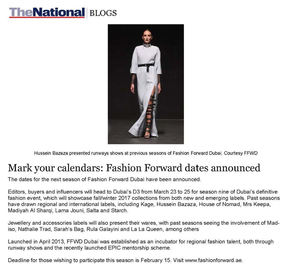 TheNationalOnline.Announced.26 Jan.jpg