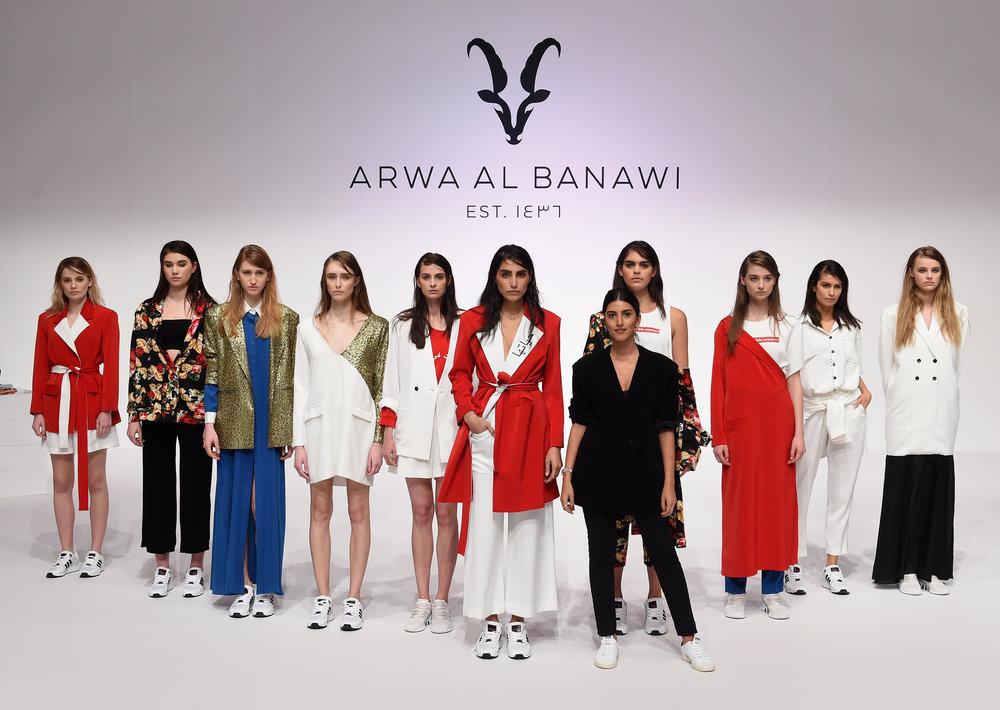 FFWD_Arwa Al Banawi_033.JPG