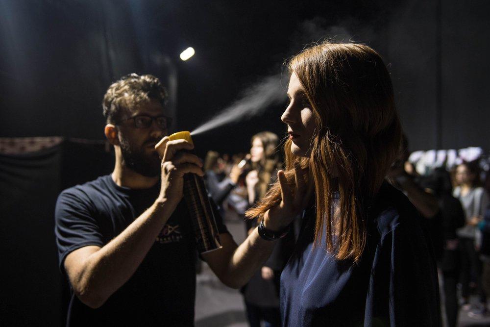 FFWD_Kristina Fidelskaya_Backstage_027.jpg