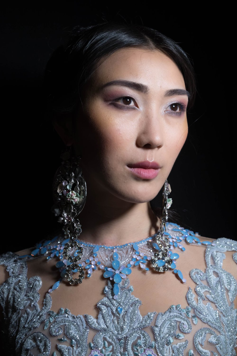 FFWD_Michael Cinco_Backstage_023.jpg
