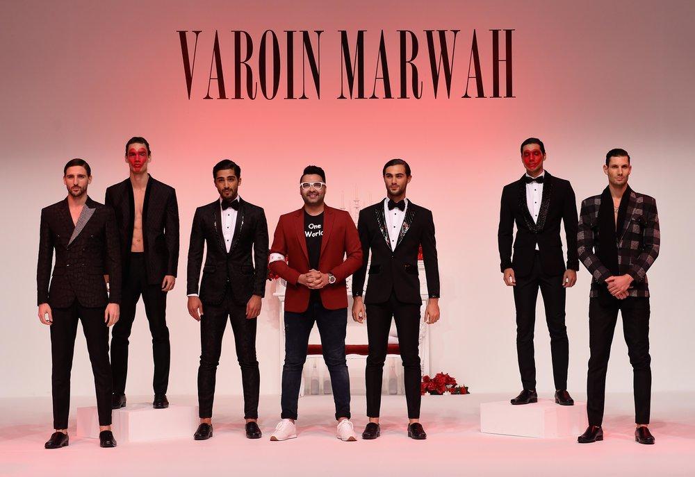 FFWD_Varoin Marwah_060.jpg