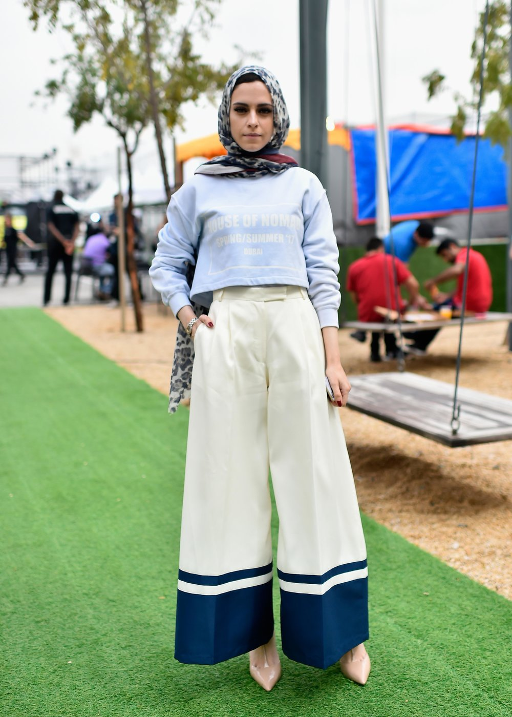 FFWD_Streetstyle_Day_Three_008.jpg