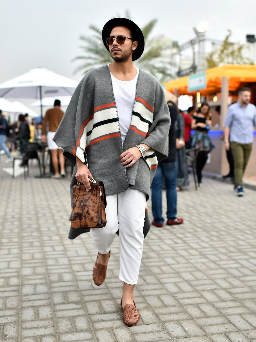 FFWD_Streetstyle_Day_Three_065.jpg