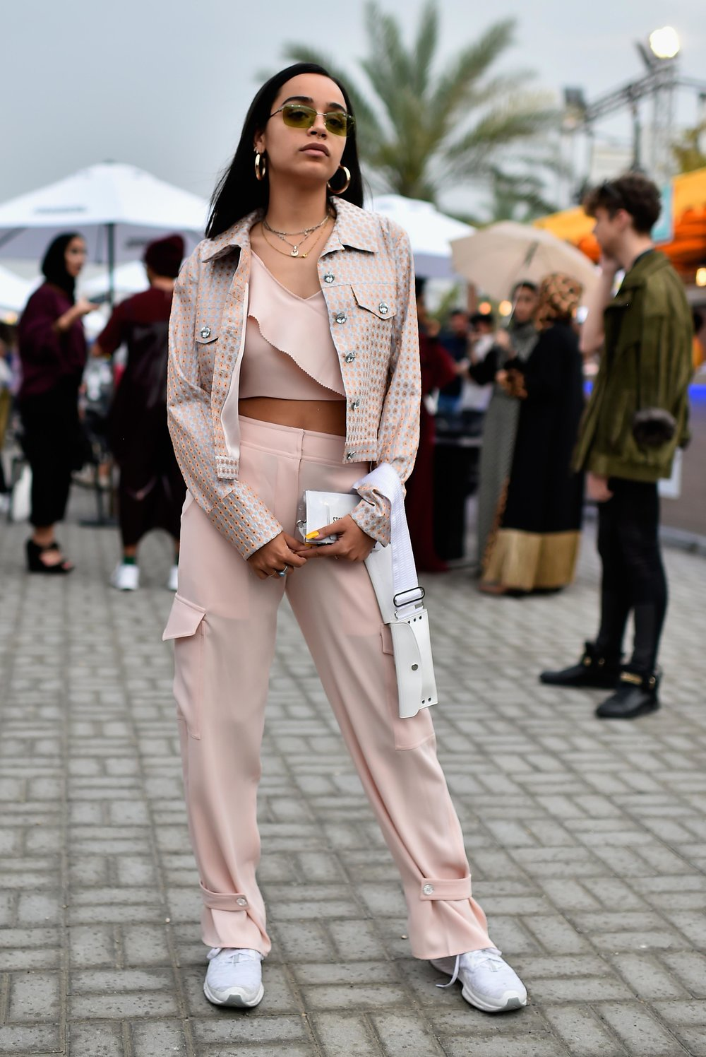 FFWD_Streetstyle_Day_Three_069.jpg
