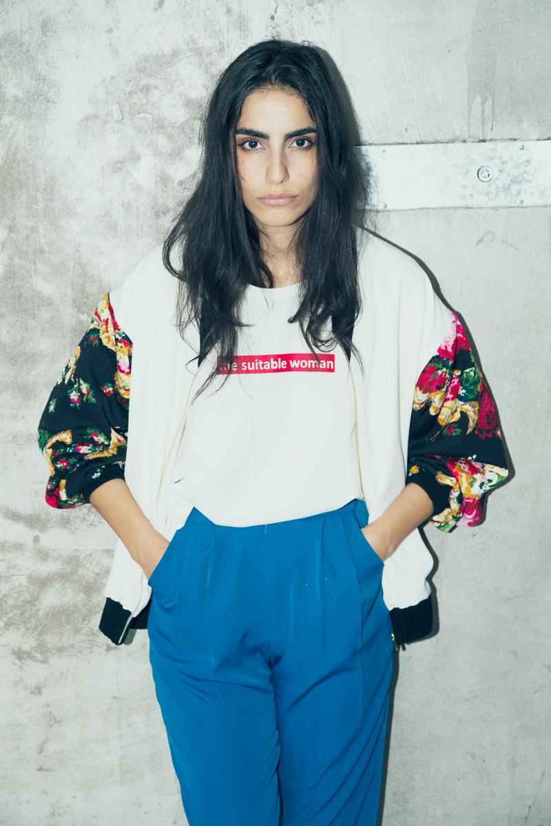 Arwa Al Banawi - AW17 - Look 2.jpg