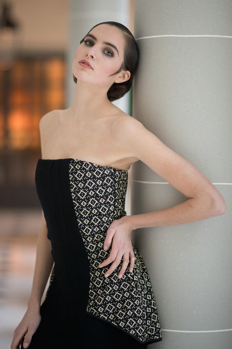 Rosette dress.jpg