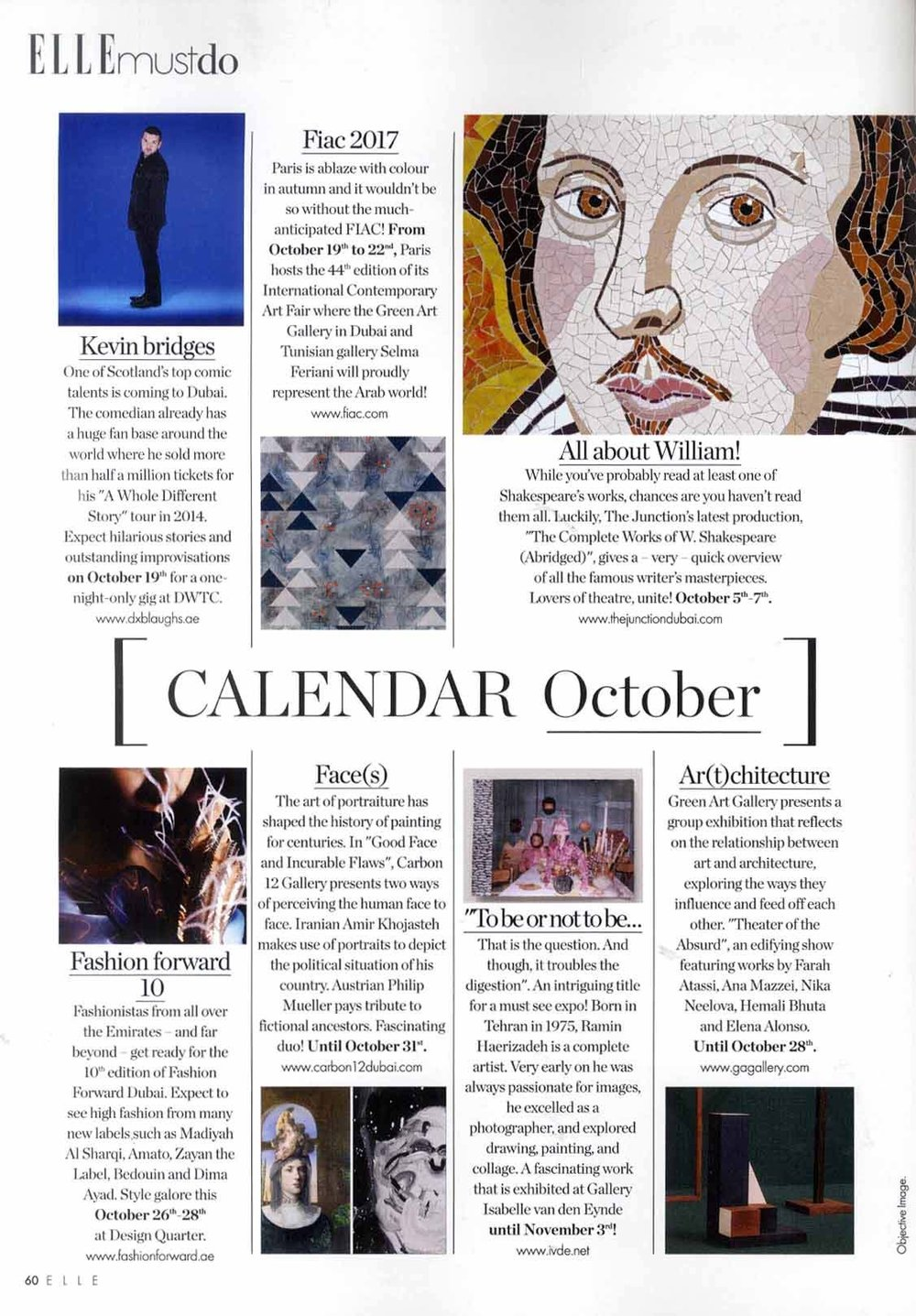 Elle Arab World.Calendar.Oct.jpg