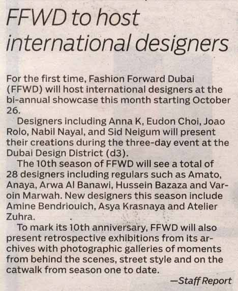 Gulf News Tabloid.International Designers.11 October.jpg