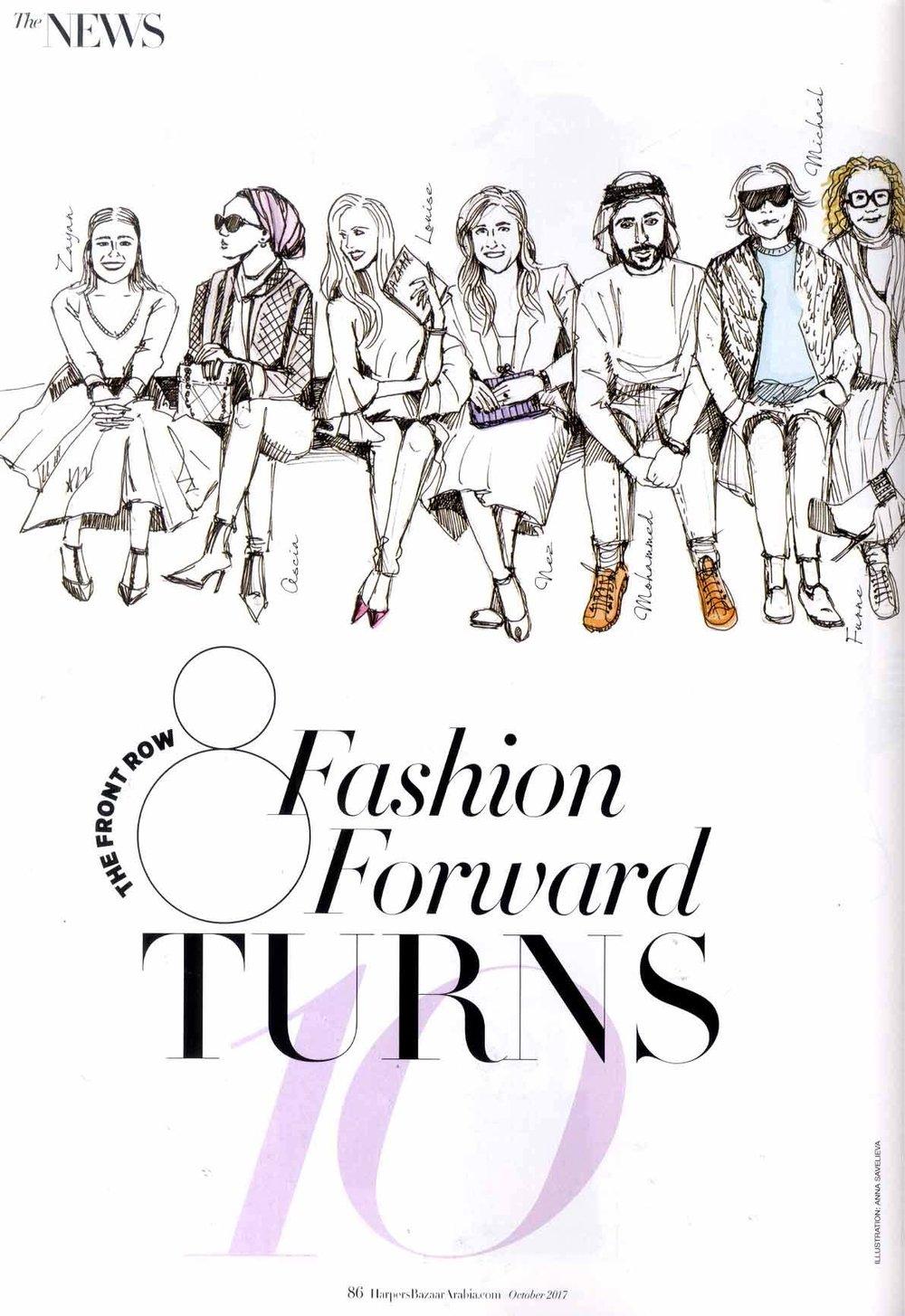 Harpers Bazaar Arabia.Front Row.Oct_Page_1.jpg