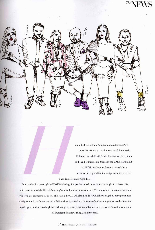 Harpers Bazaar Arabia.Front Row.Oct_Page_2.jpg