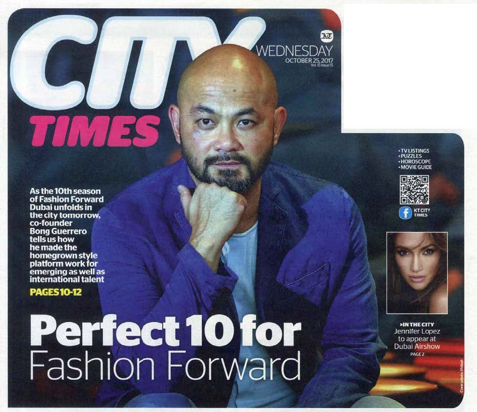 Khaleej Times City Times.Perfect 10.25 Oct_Page_1.jpg