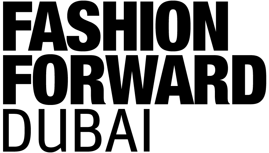 Fashion Forward Dubai