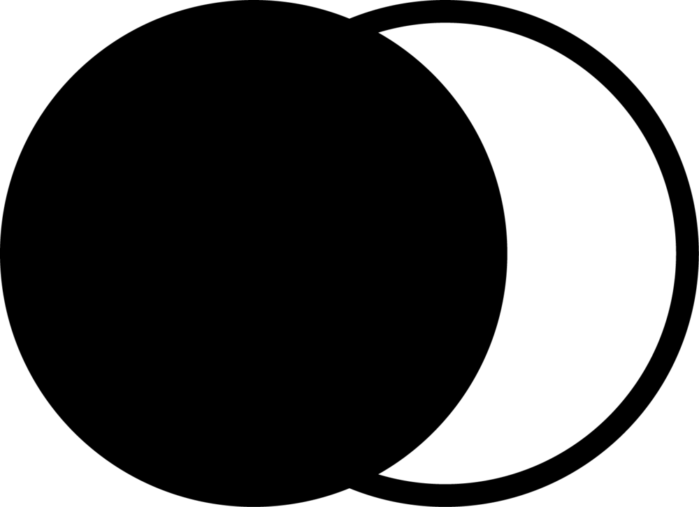 tambourhinoceros_logo_2018_black.png