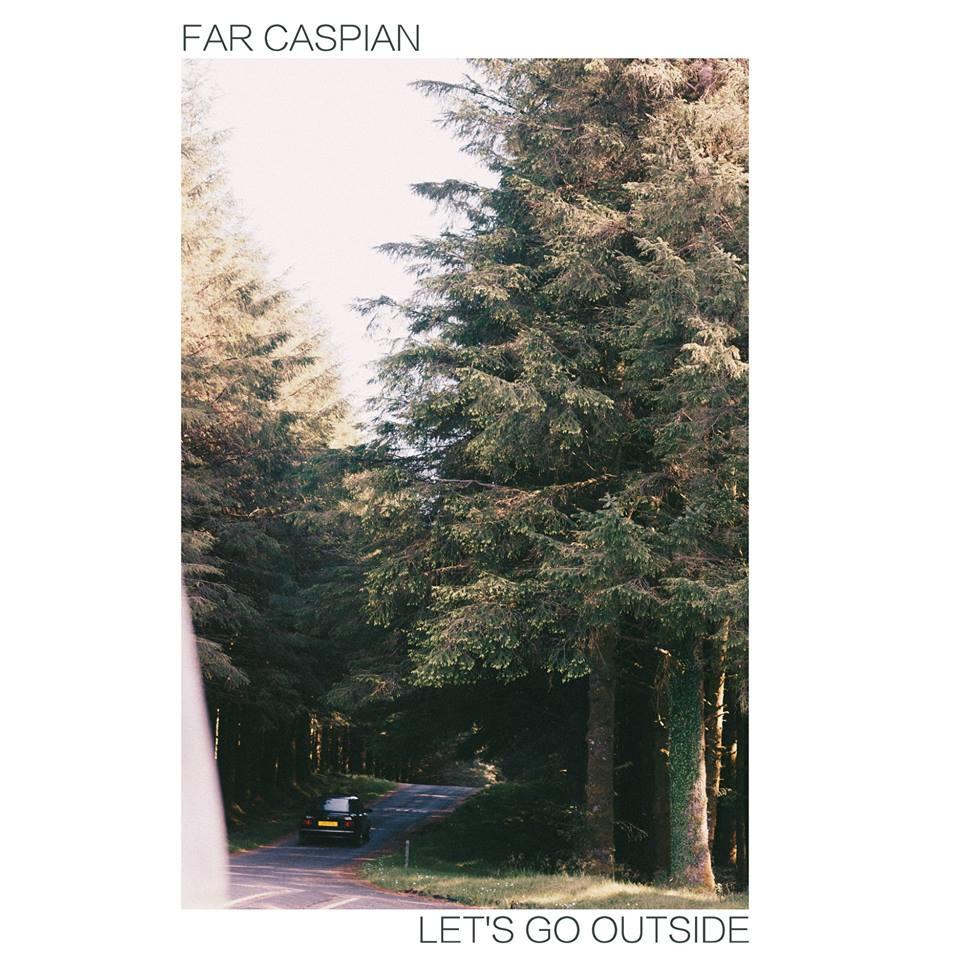 Far Caspian.jpg