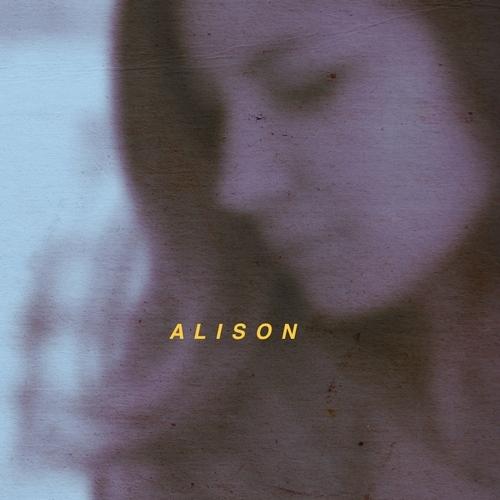 Alison.jpeg