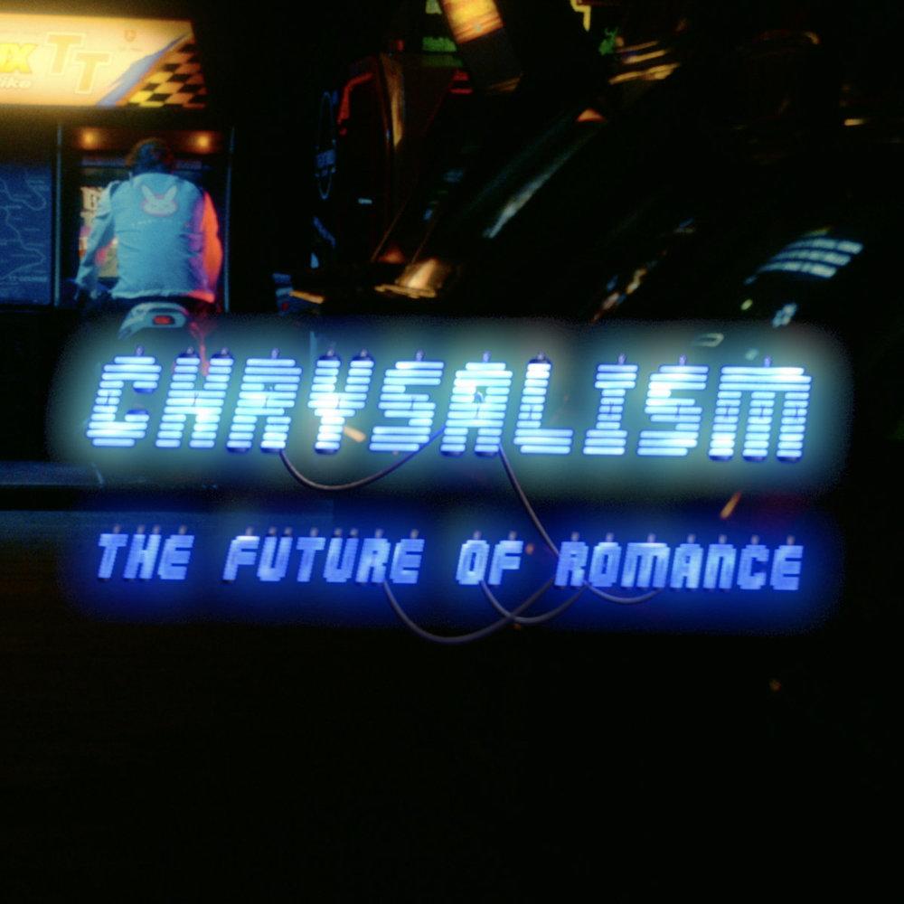 chrysalism.jpg