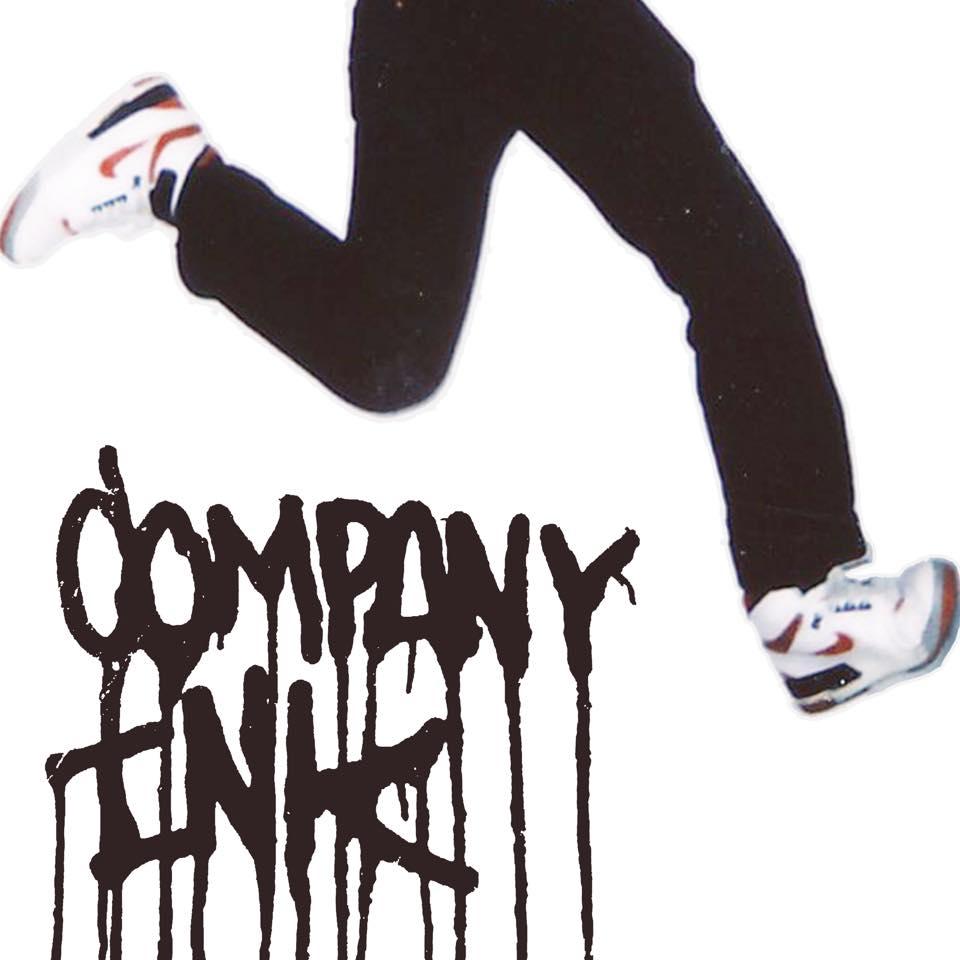 company ink.jpg