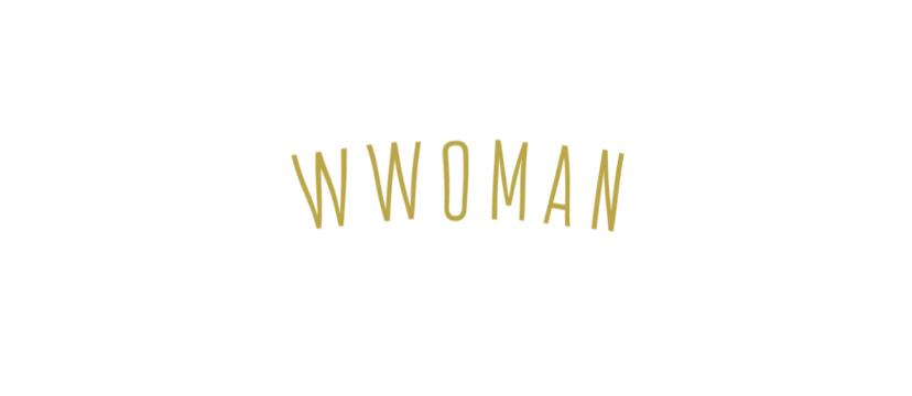 wwoman.jpg