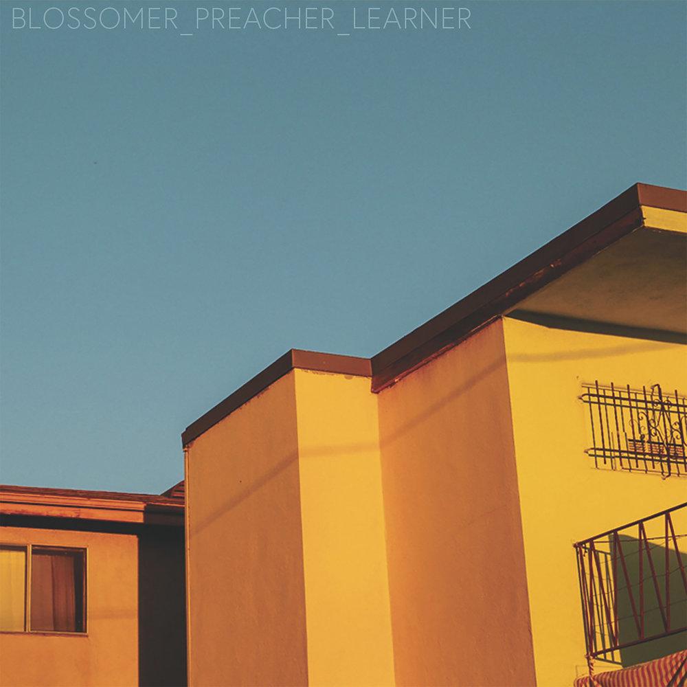 PREACHER_LEARNER.jpg