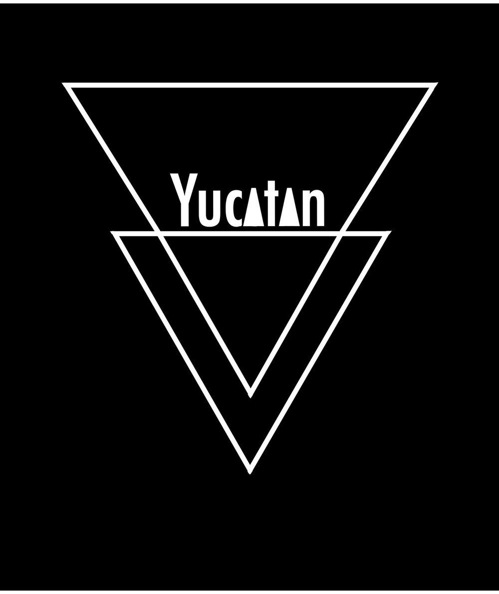 Yucatan.jpeg