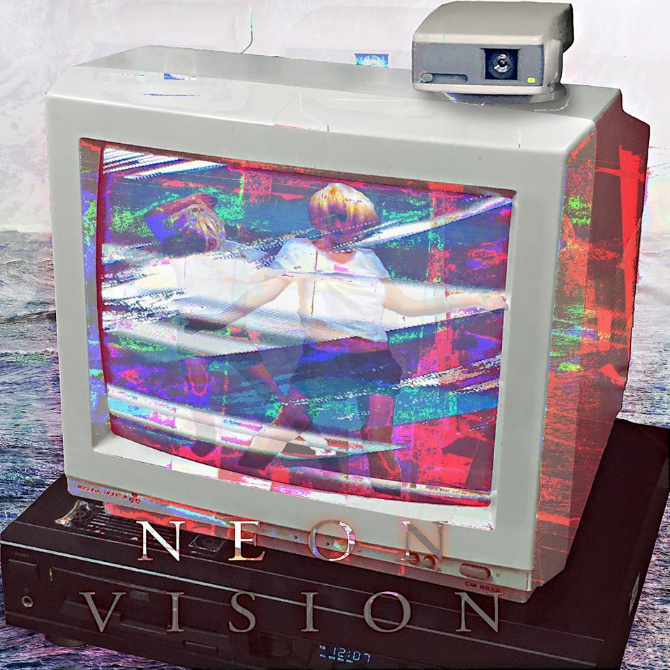 neon vision.jpg