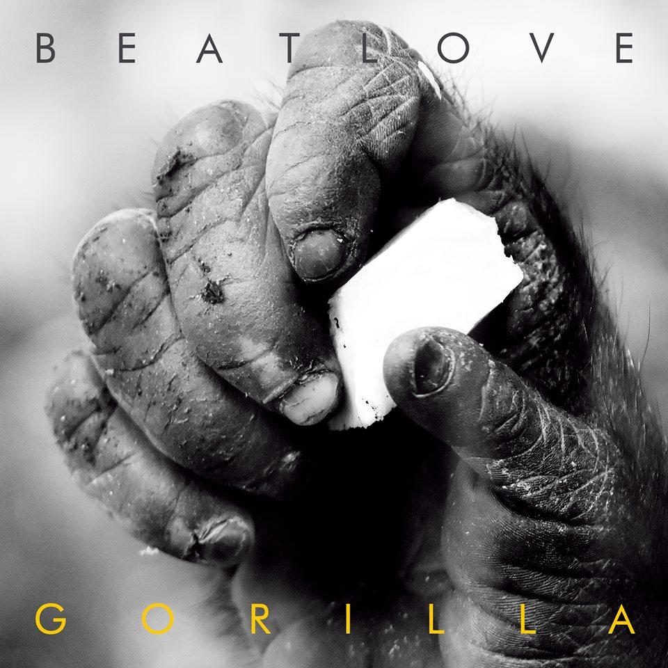 beatlove.jpg