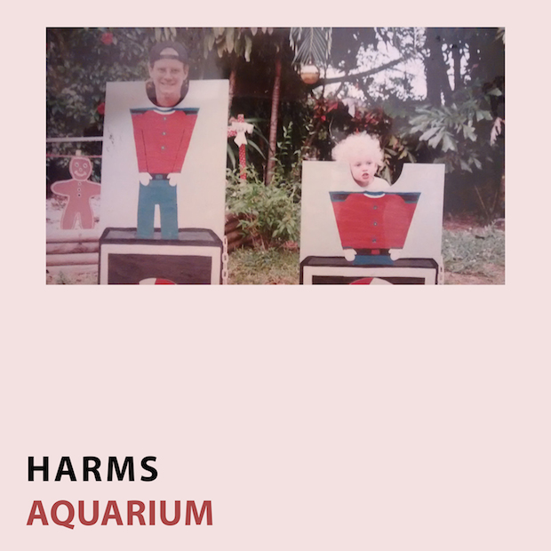HARMS album art III (2).jpg