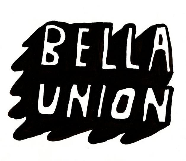 Bella Union small.jpg