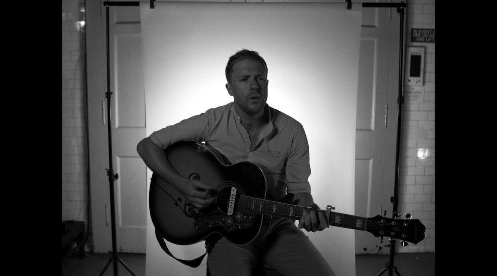 Jamie-Sutherland-When-Were-Alone-1170x650.jpg