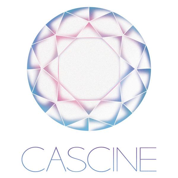 Cascine.jpg