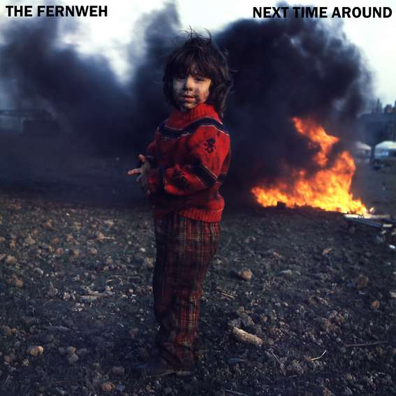 the fernweh.jpg