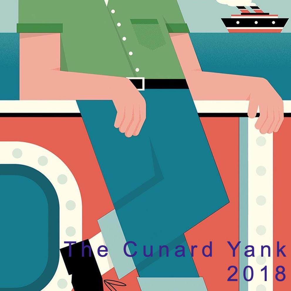 the cunard yank.jpg