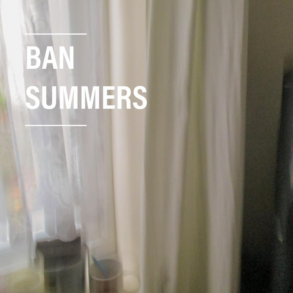 ban summers.jpg