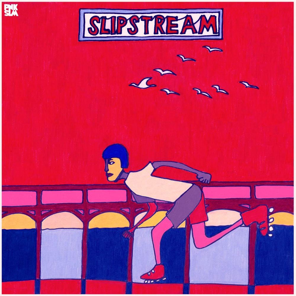 slipstream.jpg