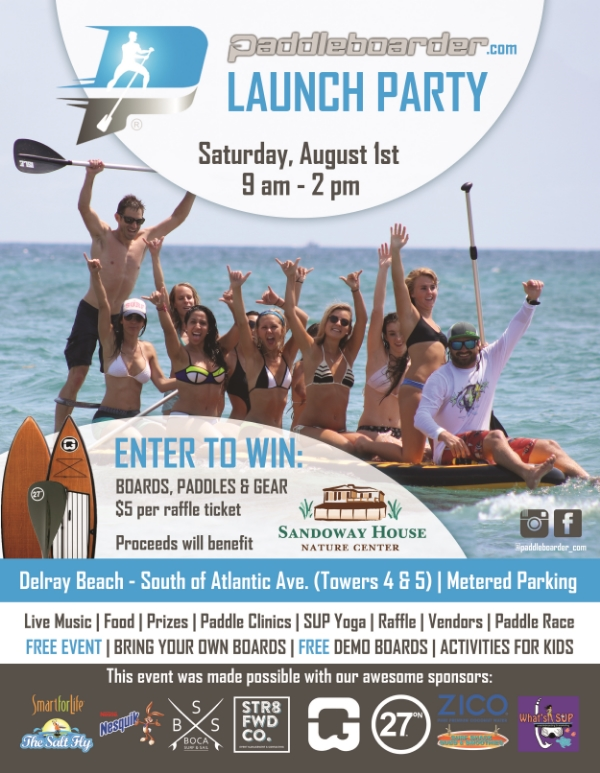 Paddleboarder Aug 1 Flyer - draft 5.jpg