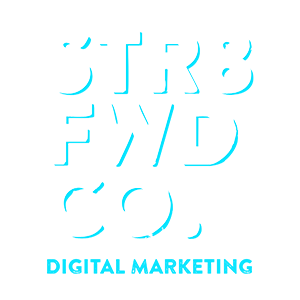 Straight Fwd Co.™ | Digital Marketing Agency