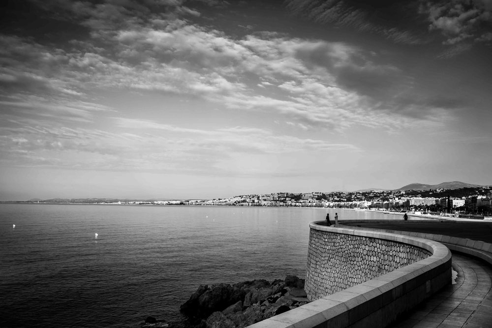 Cote D'azur (2 of 31).jpg
