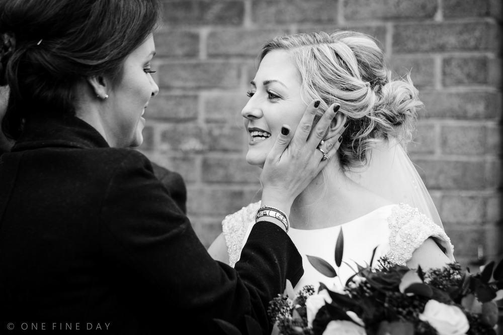 Winter Wedding (117 of 188).jpg